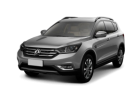 Dongfeng AX7 2015-2020