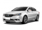 Geely Emgrand GT 2015 - 2020