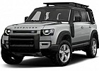 Land Rover Defender 2 2019 - н.в.